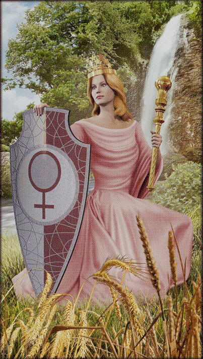 Index of /tarot/pictorial_key/large